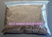 Indigofera Tinctoria Seeds