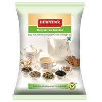 Deluxe Tea Masala