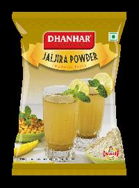 Jaljira Powder