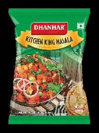 Kitchen King Masala 01