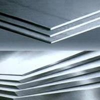 Metal Plates & Sheets