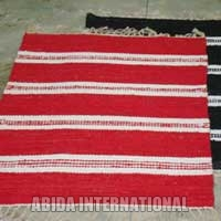 Cotton Rag Rug (AI-3748)