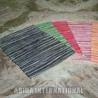 Cotton Rag Rug (AI-3785)