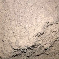 Commercial Grade Plaster of Paris