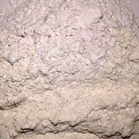 Selenite Powder