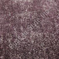 Microfiber Polyester Shaggy