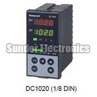Item Code : DC 1020