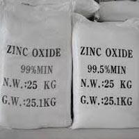 Zinc Oxide Liquid