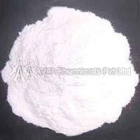 Potassium Citrate 01