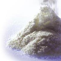 3-(Hydroxymethyl) Benzonitrile Hydrochloride