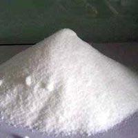 5-Difluoromethoxy-2- Mercapto-1H- Benzimidazole