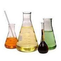 Cis Bromo Benzoate Methyl Benzoate