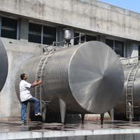 Milk Storage Tanks and Silos (01)