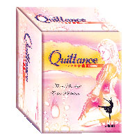 Adult Diapers 01