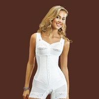 Full Body Shaper Thies