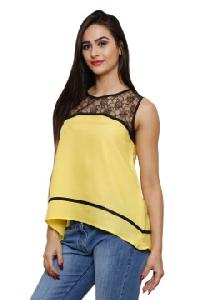 Ladies Top - 1003