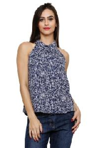 Ladies Top - 1018