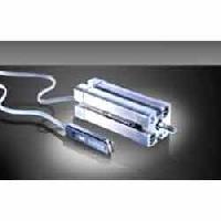 Magnetic Reed Sensor