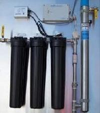 UV Water Purifier Filter