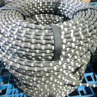 Granite Wire Rope 01