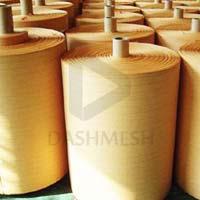 Diesel Oil Filter Paper