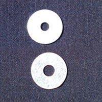 Round Washer