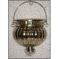 Glass Hangings (AC - CH - H 26)
