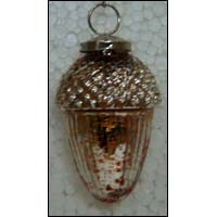 Glass Ornament (AC - OR 010 BA)