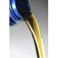 CNG Engine Oil (20w50 API CD/SF)