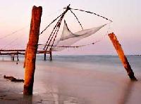 HDPE Fish Net - 04