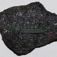Magnetite Iron Ore