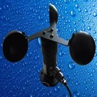 Crane Wind Speed Sensor