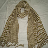 Cotton Scarves 03