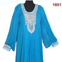 Item Code :- 1851