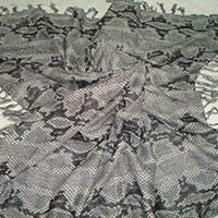 Viscose Scarves 06