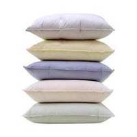 Recron Pillows