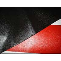 Rexine Fabric