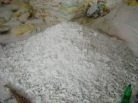 Soap Stone Lumps