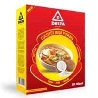 Coconut Milk Powder (150 gm.)