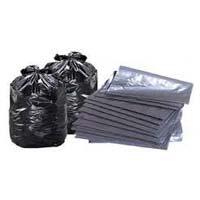 Liner Bags 02