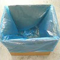 Liner Bags 03