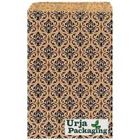 Imported Kraft Paper Bags
