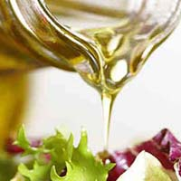 Non Edible Vegetable Oils
