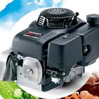 Honda Engine  (GXV 390)