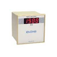 Digital Process Indicator (MDI-1101-P)