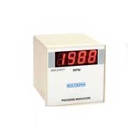 Digital Process Indicator (MDI-2101-P)