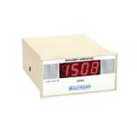 Digital Process Indicator (MDI-3101-P)