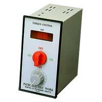 Torque Controller