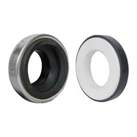 G301 Series Water Pump Seal
