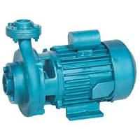 MudSewage Monoblock Pumps (GMP- M Series)